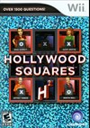 Rent Hollywood Squares for Wii