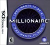 Rent Who Wants to Be a Millionaire? for DS
