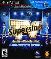 Rent TV Superstars for PS3