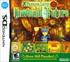 Rent Professor Layton and the Unwound Future for DS