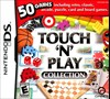 Rent Touch N Play Collection for DS
