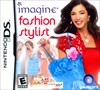 Buy Imagine: Fashion Stylist for DS