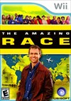 Rent The Amazing Race for Wii