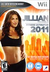 Rent Jillian Michaels' Fitness Ultimatum 2011 for Wii