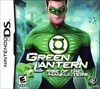 Rent Green Lantern: Rise of the Manhunters for DS