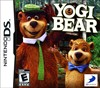 Rent Yogi Bear for DS