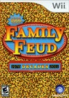 Rent Family Feud Decades for Wii