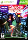 Rent Dance Central for Xbox 360