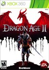 Rent Dragon Age II for Xbox 360