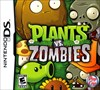 Rent Plants vs. Zombies for DS