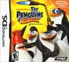 Buy Penguins of Madagascar for DS