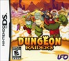 Rent Dungeon Raiders for DS