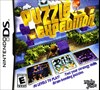 Rent Puzzle Expedition for DS