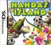 Rent Nanda's Island for DS
