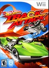 Rent Hot Wheels: Track Attack for Wii