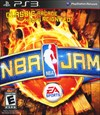 Rent EA Sports NBA Jam for PS3
