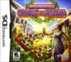 Rent Jewel Master: Cradle of Athena for DS
