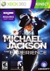 Rent Michael Jackson The Experience for Xbox 360