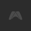 Rent You Don't Know Jack for PS3