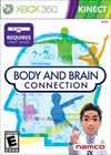 Rent Body & Brain Connection for Xbox 360