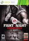 Rent Fight Night Champion for Xbox 360