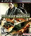 Buy Ace Combat: Assault Horizon for PS3