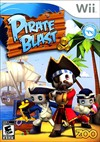 Rent Pirate Blast for Wii