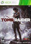 Buy Tomb Raider for Xbox 360