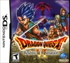 Rent Dragon Quest VI: Realms of Revelation for DS