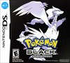 Rent Pokemon Black for DS