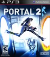 Rent Portal 2 for PS3