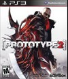 Buy Prototype 2 for PS3