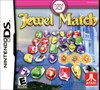 Rent Jewel Match for DS