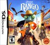 Rent Rango for DS