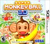 Rent Super Monkey Ball 3D for 3DS