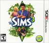 Rent The Sims 3 for 3DS