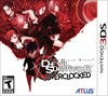 Rent Shin Megami Tensei: Devil Survivor Overclocked for 3DS