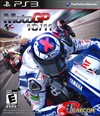 Rent MotoGP 10/11 for PS3