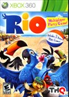 Rent Rio for Xbox 360