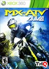 Rent MX vs. ATV Alive for Xbox 360