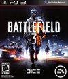 Rent Battlefield 3 for PS3