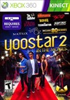 Rent Yoostar 2 In the Movies for Xbox 360