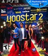Rent Yoostar 2 In the Movies for PS3