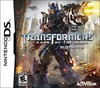 Buy Transformers: Dark of the Moon - Autobots for DS