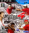 Buy Virtua Tennis 4 for PS3