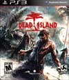 Rent Dead Island for PS3