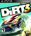 Rent Dirt 3 for PS3