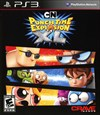 Rent Cartoon Network: Punch Time Explosion XL for PS3