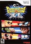 Rent Cartoon Network: Punch Time Explosion XL for Wii