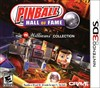 Rent Pinball Hall of Fame: The Williams Collection for 3DS